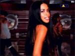 Aaliyah - Rock The Boat